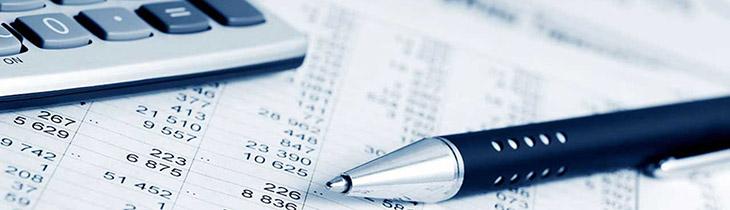 annual-accounts-preparation