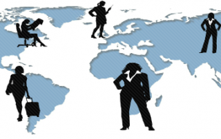 The Europa Group - International Business Solutions Can you spare a few quadrillion dollars? 10