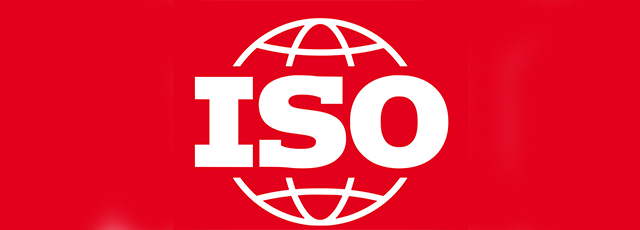 Europa Group ISO Certifications