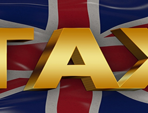 Requirement to Correct (RTC) UK Tax Liabilities